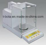 Elektronischer analytischer Ausgleich Fa-2104S
