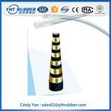 En 856 4sh Super High Pressure Steel Wire Spiral Hydraulic Hose