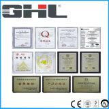 Isolierender Glasdichtungs-Roboter/pneumatischer dichtungsmasse-Extruder/Dichtungs-Maschine