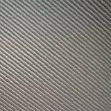 Cuoio genuino del PVC del cuoio sintetico del PVC del cuoio della valigia dello zaino degli uomini e delle donne di modo del cuoio del sacchetto Z018 del fornitore di certificazione dell'oro dello SGS