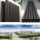 Radiateurs en acier Heated de l'eau de qualité pour le chauffage de Chambre