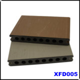 Outdoor durable WPC Board avec Standard européen (KJ002)