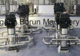 Industrielles RO-System für Reinigung-Wasser