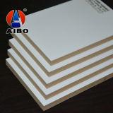 Panneau en plastique en bois de meubles de la mousse Board/PVC de WPC