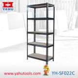Yahu Shelves et Storage Lourds-Duty