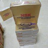 Cuscinetto a sfere angolare caldo del contatto di vendita NSK SKF (7208 7209 7210 7211 7212 7213 7214 7215)