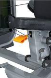 Prensa del pecho, prensa asentada del pecho, máquina del pecho