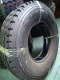 Reifen-Radial-LKW-Reifen des OTR Gummireifen-TBR (10.00R20)
