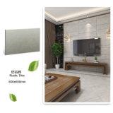 Azulejo superficial rústico de la decoración de Wall&Floor del azulejo de la última porcelana