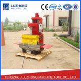 Máquina de afiação do cilindro (TG18A/B) máquina aborrecida do cilindro vertical da motocicleta