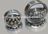 Rolamento de esferas de alinhamento da alta qualidade SKF (1205)