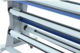 PVC 필름을%s Mefu (MF1700-A1) 좋은 가격 자동적인 압축 공기를 넣은 Laminator