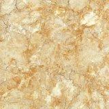 de 60X60cm Verglaasde Ceramische Tegels van de Vloer (H68047)