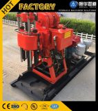 Hydraulischer Motor für Ölplattform Borewell Bohrmaschine