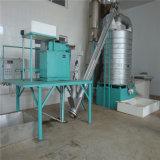 Grado della tessile dell'algina della fabbrica di servizio After-Sales