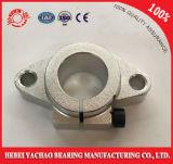 Fabricante Aplicación de la impresora 3D Rodamiento de bolas de movimiento lineal