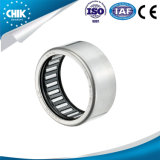 Piezas de la máquina del rodamiento de rodillos de aguja de la buena calidad de China Na6900A