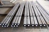 GB65mn、ASTM1566のSwrh67bのばねの円形の鋼鉄
