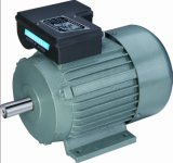 コンデンサーStart Single Phase Electrical Motor Yc Ycl 0.37kw 3.7kw