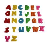 2016 jouets éducatifs créateurs neufs de DIY avec 26 parties sensorielles d'alphabet pour Kids'learning