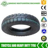 4.50-12 Hochleistungsmotorrad-Gefäß-schlauchloser Gummireifen-Reifen