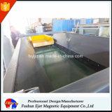 Máquina não-ferrosa boa da extração dos materiais da corrente de redemoinho do Sell