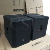 Stx818s Disco Club Bass Professional Subwoofer Speaker