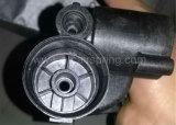 Dessiccateur en plastique de pompe de couverture de compresseur de l'air 1643200304 W164 pour Mercedes