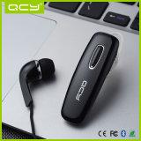 Bluetooth Handsfree&#160 ; Headset&#160 ; 4.0 Écouteur mono sans fil pour le gestionnaire