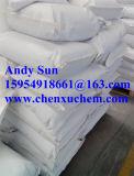 Wasserbeständiges Polyphosphat APP-/Ammonium (APP) - Flamme-Rückhalter
