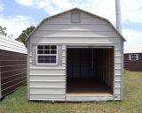 Piccola Camera chiara mobile del garage della struttura d'acciaio (TW-274)
