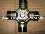 Junta universal con la pista hexagonal de dos Grase para 5-153X