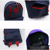 2015 alta qualità Hot Selling Backpack Bag per Promotion in Bottom Price