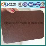 Farbe beschichteter Platten-Hersteller oder Lieferant! PPGI mit ISO9001