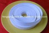 De hydraulische Gebronste Materiële Ring van de Stroken van de Gids PTFE