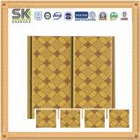 El nuevo panel de techo del panal del PVC del diseño de Modren
