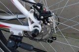 مصنع [لوو بريس] [36ف] [250و] [متب] جبل كهربائيّة درّاجة درّاجة