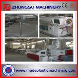 Qingdao-HDPE Rohr, das Maschine herstellt