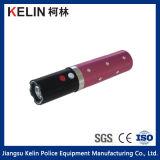 1202 Color dentellare Stun Gun per Personal Protection