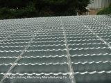 Grating d'acciaio per Sydney Project (JG255/30/100)
