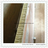 плитка мрамора дуги панели алюминия 3mm пластичная составная для колонки