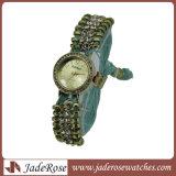 Relógio de pulso relativo à promoção do relógio da mulher do relógio (RA1233)