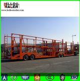 Wellen-Auto-Träger-Schlussteil der Auto-Transportvorrichtung-3 für Verkauf