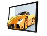 23inch Outdoor/Indoor LCD Monitor met High Brightness