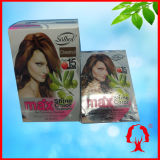 Maximum Hair Color shampoo 30ml/PCS