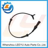Sensor de velocidade de roda do ABS para Ford 8s4z2c204A