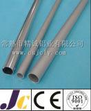 Tubi di alluminio per il pulitore, tubo di alluminio d'anodizzazione (JC-P-82009)