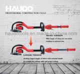Инструмент 750W Dmj-700c шлифовального прибора Drywall Haudo электрический