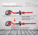 Haudoの電気乾式壁の研摩機のツール750W Dmj-700c