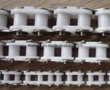 Plastique/Nylon/POM 40p à chaînes, 50p, 60p